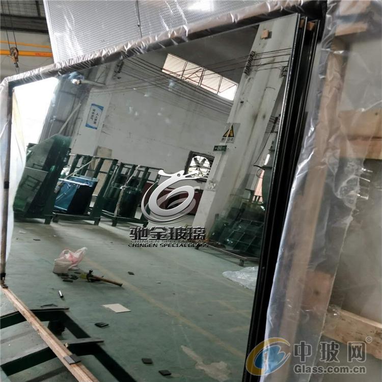 佛山单向透过玻璃厂家