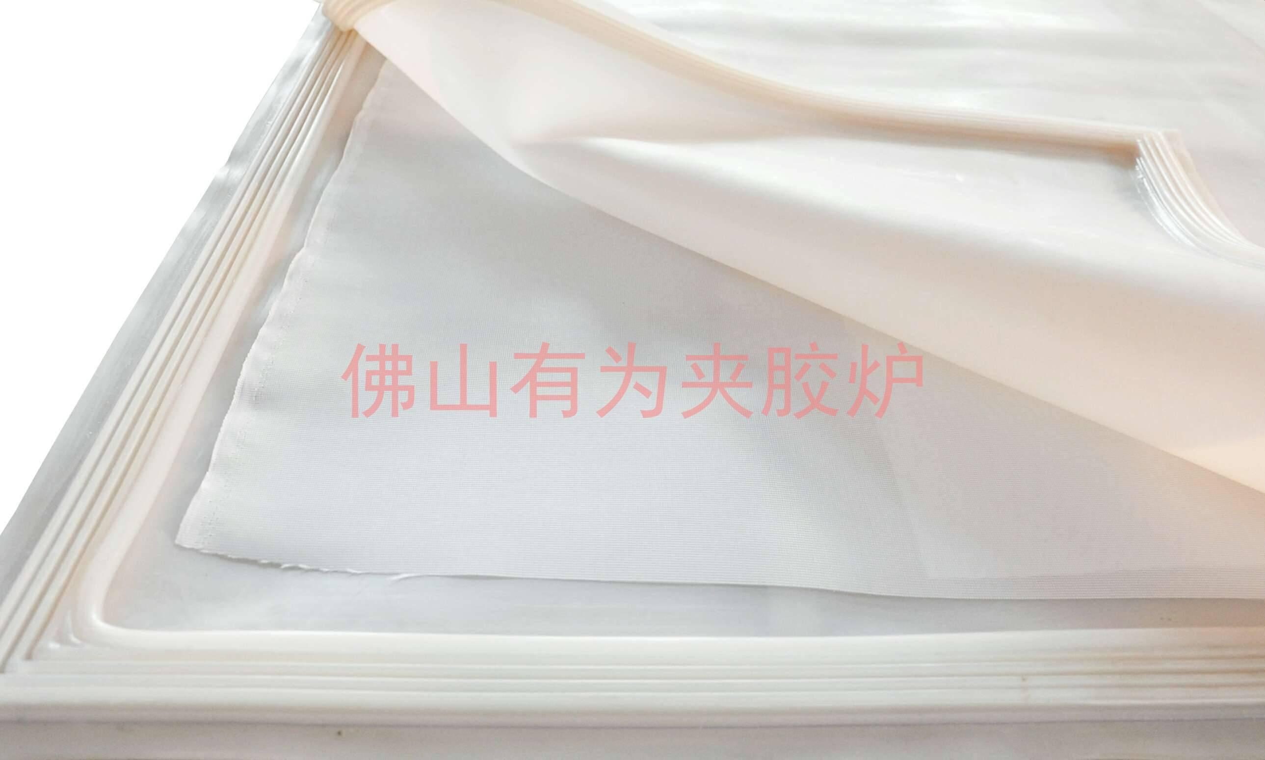 硅胶袋生产厂家