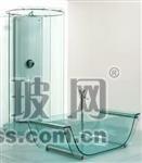 淋浴房长期供应价格美丽