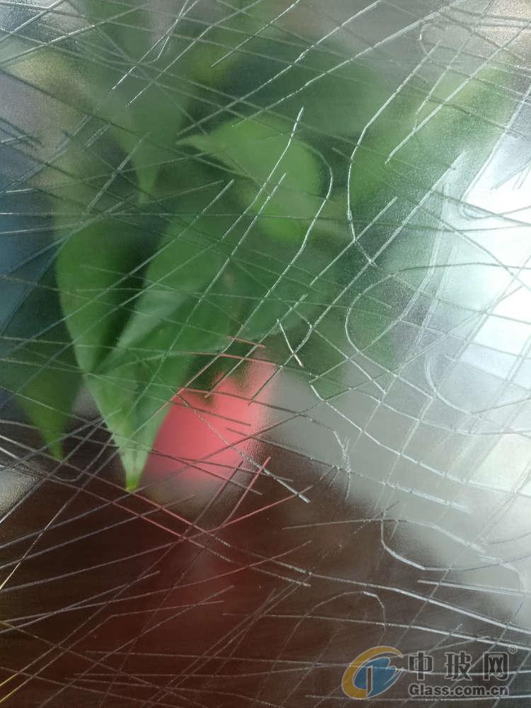 五月花,菱形格,稻草