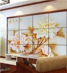 艺术玻璃 装饰玻璃