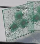 长期供应防爆玻璃/建筑玻璃/优质防爆玻璃
