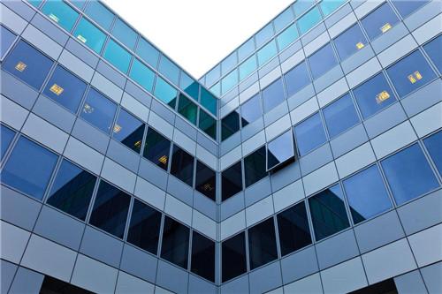 2018-2025年全球建筑玻璃市场预测