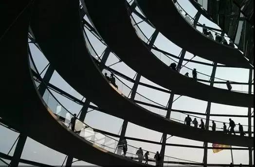 江苏今年新建装配式建筑占比将达15%