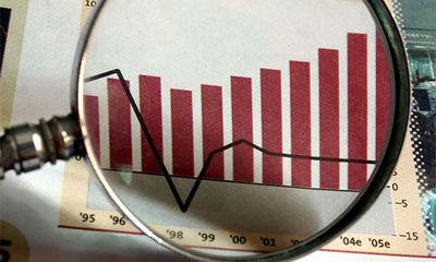玻璃期货市场观点
