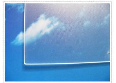 光伏玻璃需求量增长