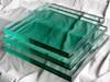 夹胶玻璃胶的厚度是怎么划分的?