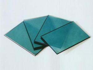 镀膜玻璃主要的几种生产方式