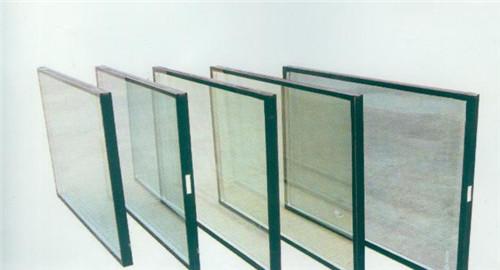 市场产销不佳 玻璃期价弱势整理