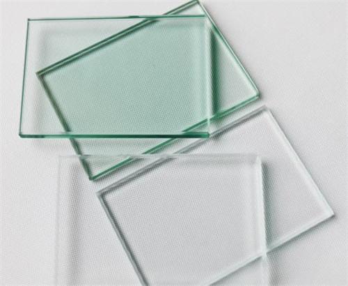 玻璃市场总体走势平淡