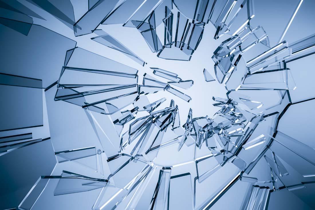 厂家提价提振市场,玻璃市场信心尚可