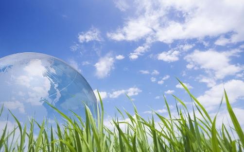环保税影响几何?