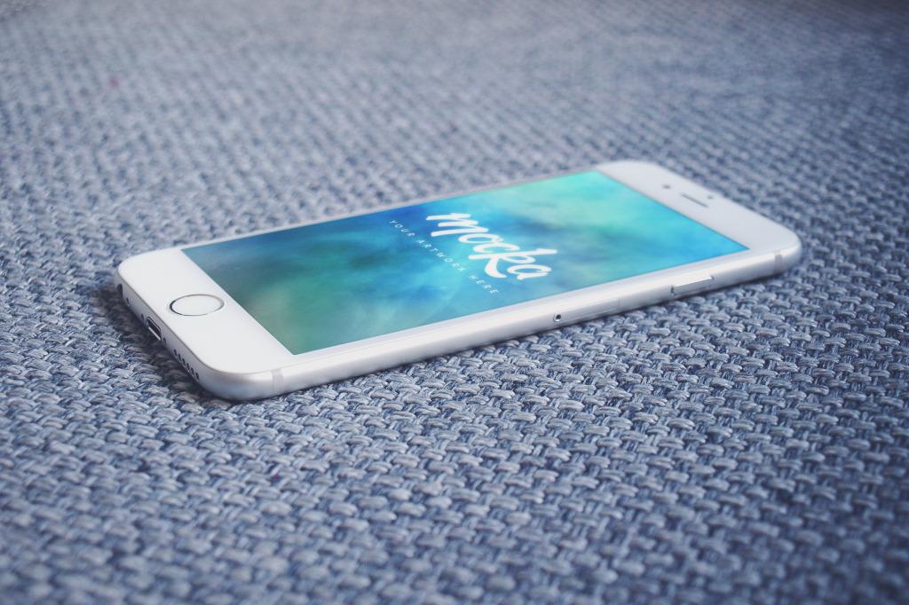苹果新手机将对智能机玻璃设计升级