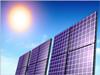 中国2018年太阳能新增容量下调40%