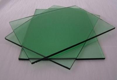 贵州省抽查玻璃产品全部合格