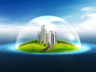 唐山打造绿色建材产业基地