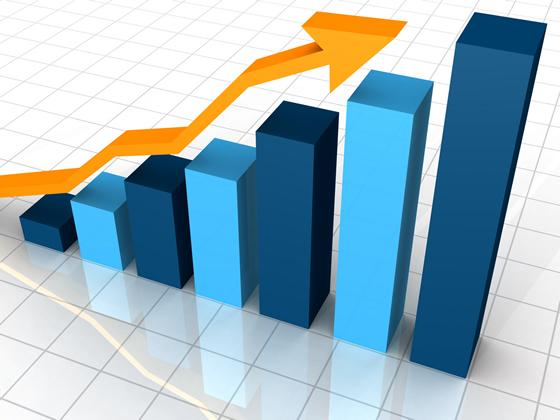 玻璃市场信心回暖,期价震荡收高