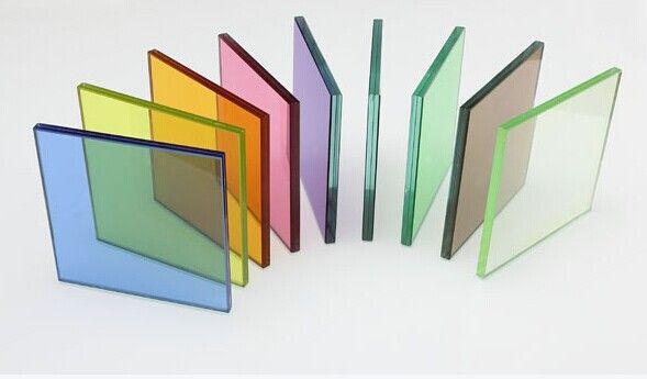 建筑行业对平板玻璃的需求上升