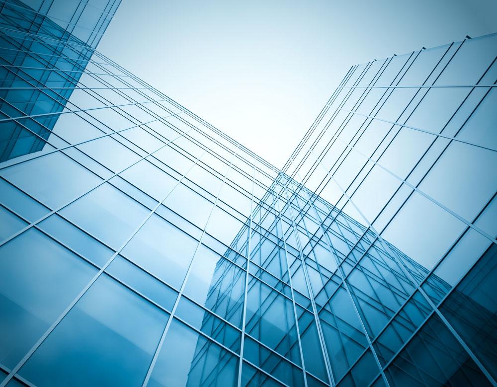 现代建筑遮阳的主要发展方向