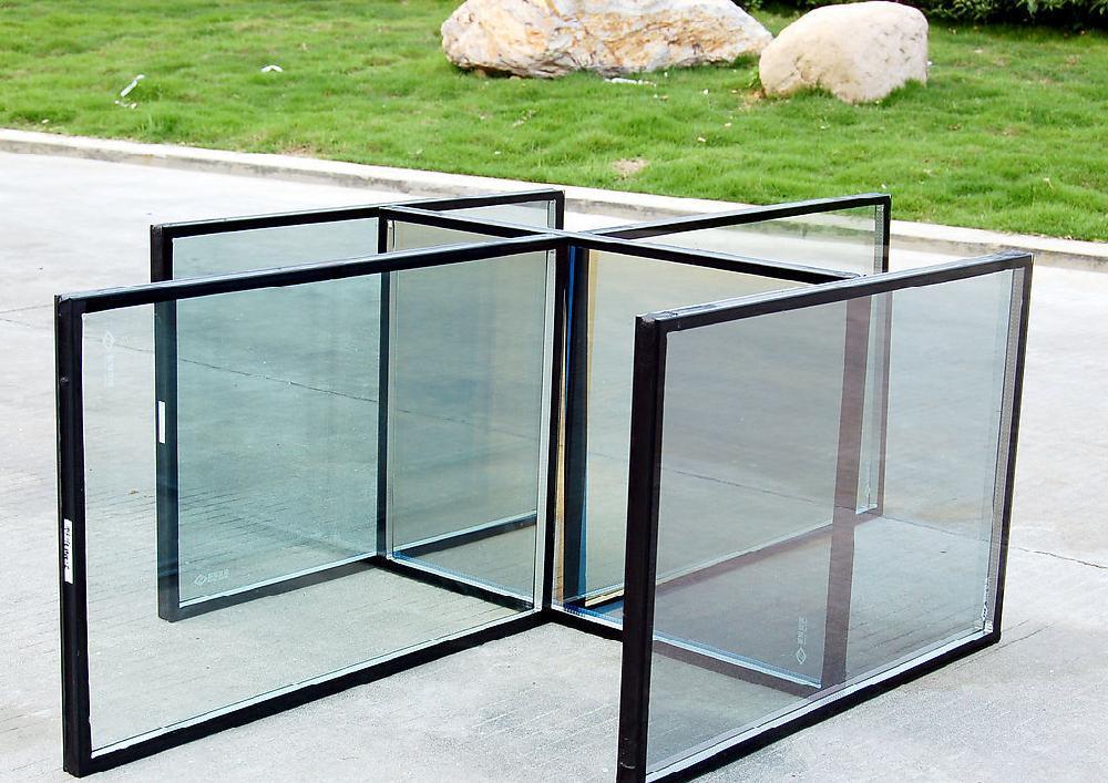 制作Low-E中空玻璃有哪些注意事项?