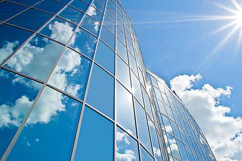 玻璃市场信心不佳,期价区间整理
