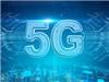 維信諾:國產柔性屏借力5G搶占市場份額