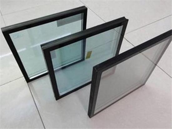 电致变色玻璃市场预计到2027年将达到26亿美元