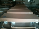 厂家直销定制鱼缸各种规格拉筋普白超白,江门保利派玻璃制品有限公司,玻璃制品,发货区:广东 江门 江门市,有效期至:2020-07-17, 最小起订:1,产品型号: