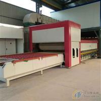 遠圖玻璃鋼化設備/鋼化爐
