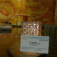 深圳俊輝新品電雕玻璃