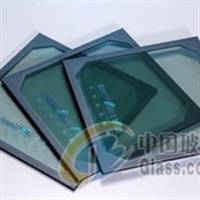 天津建筑门窗用真空玻璃