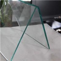 原片玻璃浮法玻璃价格