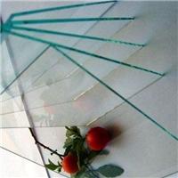 建筑格法玻璃价格