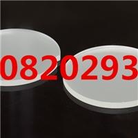 河北生产平板高硼硅玻璃,河北斗百玻璃有限公司,家电玻璃,发货区:河北 邢台 桥东区,有效期至:2020-02-24, 最小起订:1,产品型号: