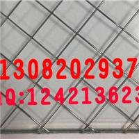 邢台生产装饰夹丝玻璃,河北斗百玻璃有限公司,装饰玻璃,发货区:河北 邢台 桥东区,有效期至:2020-02-22, 最小起订:1,产品型号: