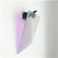 4mm5mm6mm钢化夹胶炫彩玻璃,东莞市旭鹏玻璃有限公司,装饰玻璃,发货区:广东 东莞 东莞市,有效期至:2020-02-24, 最小起订:5,产品型号:
