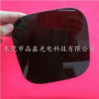 黑色微晶威尼斯人注册、黑晶板、保温板
