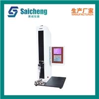 醫藥包裝性能測試儀 醫用材料性能試驗儀