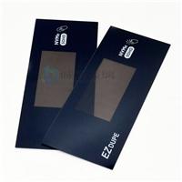 1.0mm多层多色显示屏丝印玻璃,深圳市诚隆玻璃有限公司,家电玻璃,发货区:广东 深圳 宝安区,有效期至:2021-09-03, 最小起订:100,产品型号: