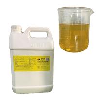 鋼化環保稀釋劑