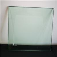 雙鋼夾膠玻璃
