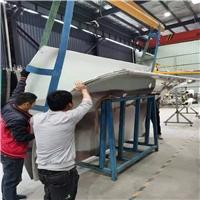 2021款巖板夾膠爐 玻璃夾膠爐支持定做兩層四層不流膠