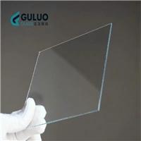 0.05-5mm超薄电子玻璃
