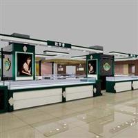 提供優質玻璃展柜,展柜玻璃,裝飾玻璃,家私玻璃,建筑玻璃