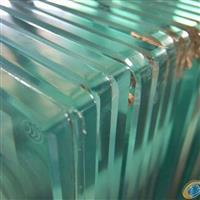 上海鋼化夾膠玻璃價格