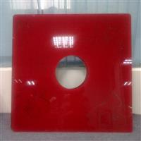 供應環保玻璃油墨