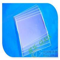 2.0mm超薄玻璃