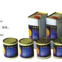 OAG-12 工藝玻璃油漆