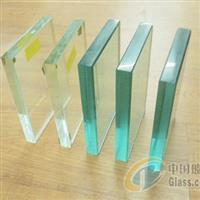 22mm浮法玻璃