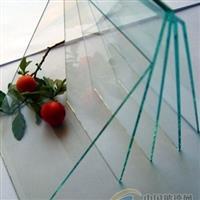 沙河2-12浮法玻璃供應價格